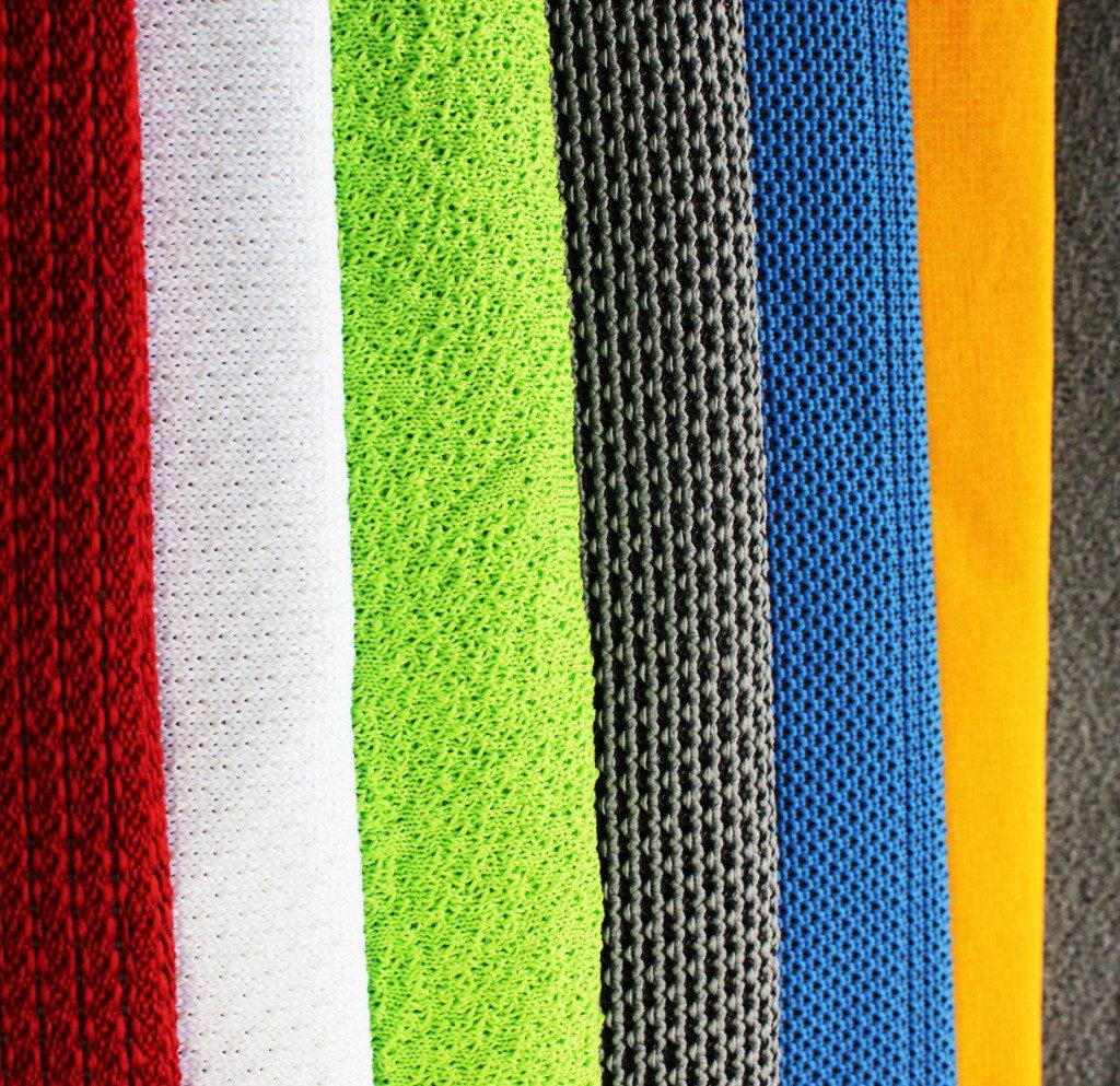 Knit-fabrics-1024x993
