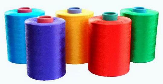 polyester-spun-yarns-983323